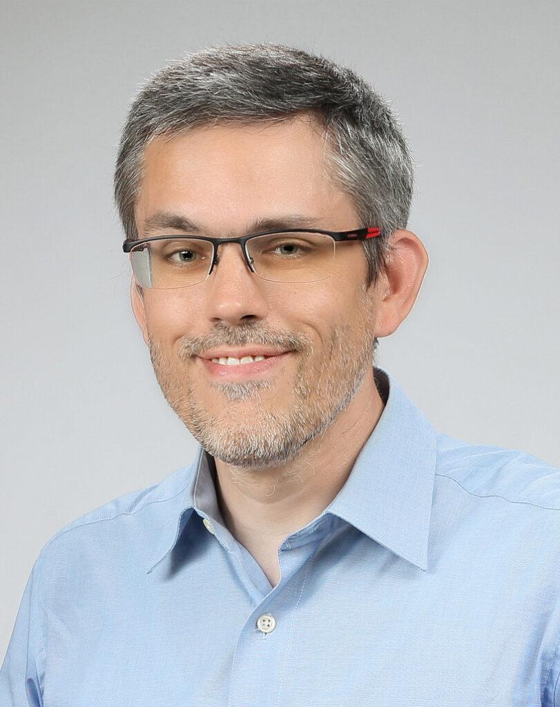 Timotheus Pokorra (2021)